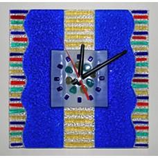 Часы настенные c-006