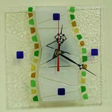Часы настенные c-007