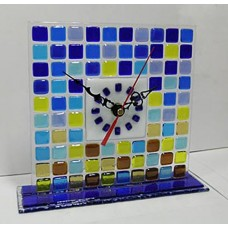 Часы на подставке сp-001