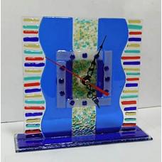 Часы на подставке сp-002
