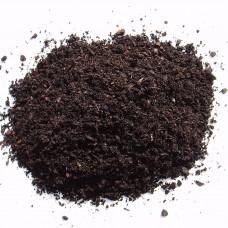Грунт для флорариумов 2,5 литра