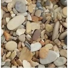 Камни для наполнения флорариума