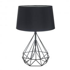 """Лампа настольня  в стиле """"LOFT"""""""